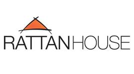 51cc2b5e2bf862.40847745_rattanhouse