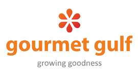 Gourmet-Gulf