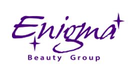 enigma-sm
