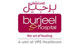 Burjeel Hospital Logo_Eng-Ar_01