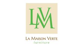 logo-LMV