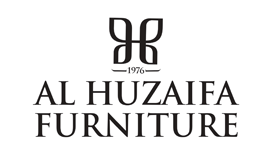 logo-huzaifa-final